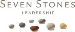 Seven+Stones+Logo.png