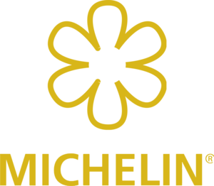 2000px-MichelinStar.png