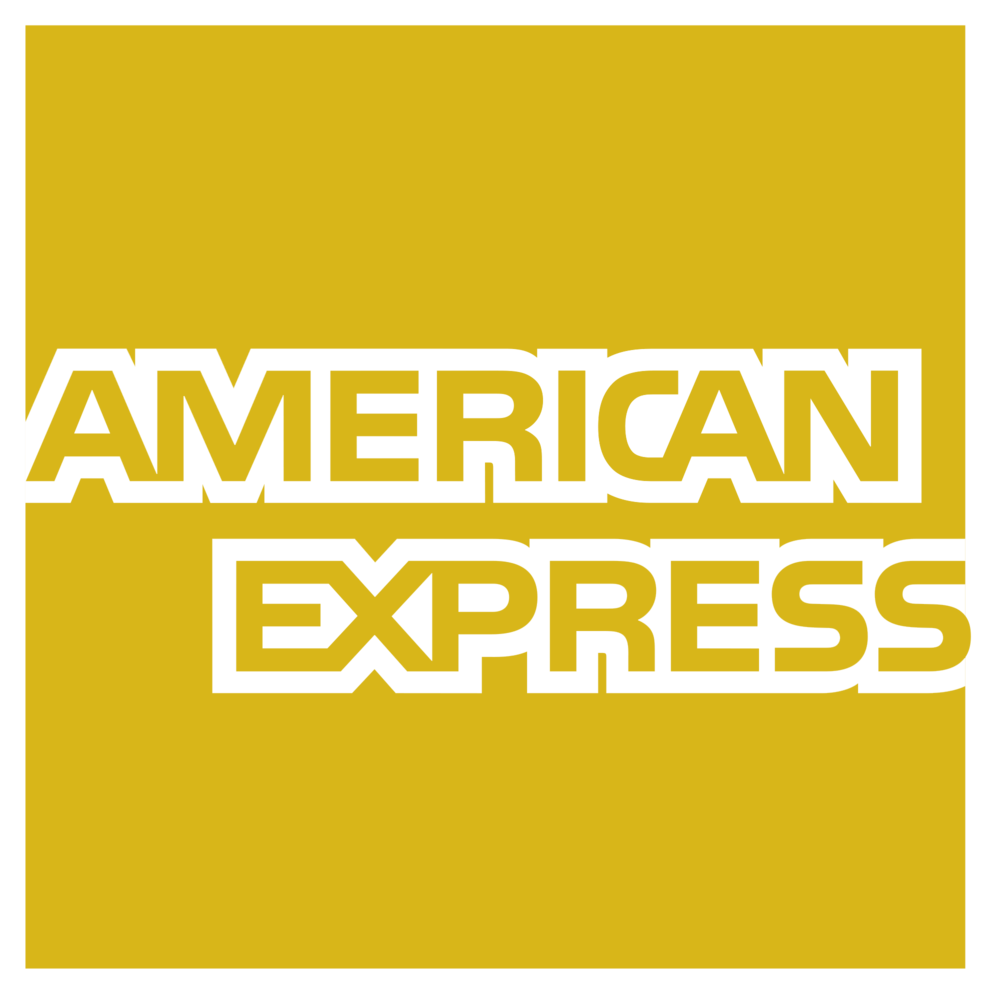 2000px-American_Express_logo.png