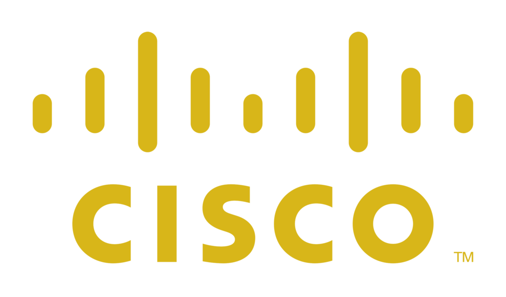 PNGPIX-COM-Cisco-Systems-Logo-PNG-Transparent.png