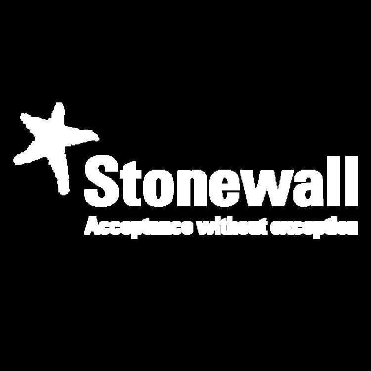 stonewallweb.png