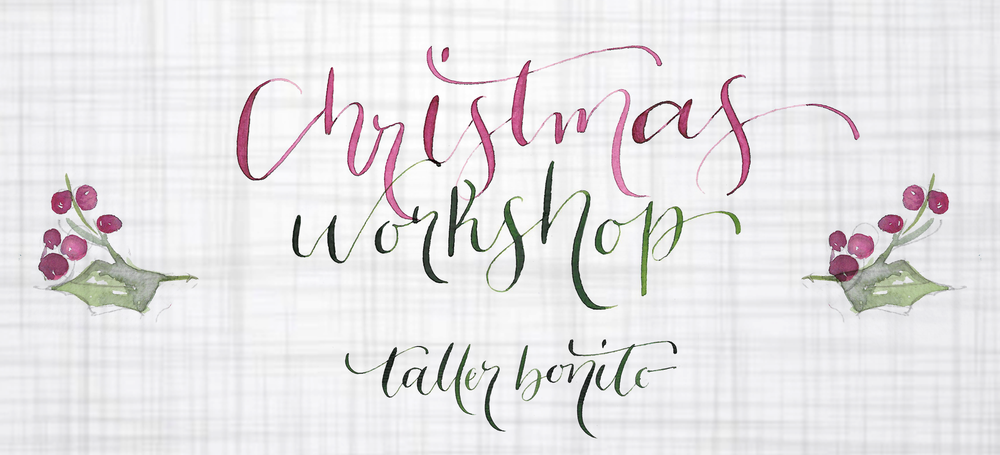 christmas_workshop.png