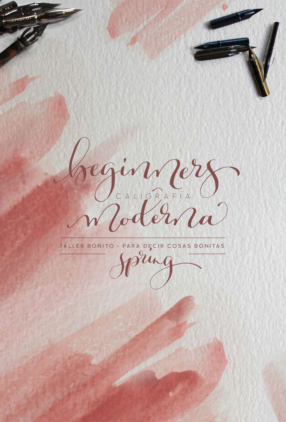 beginners_primavera.jpg