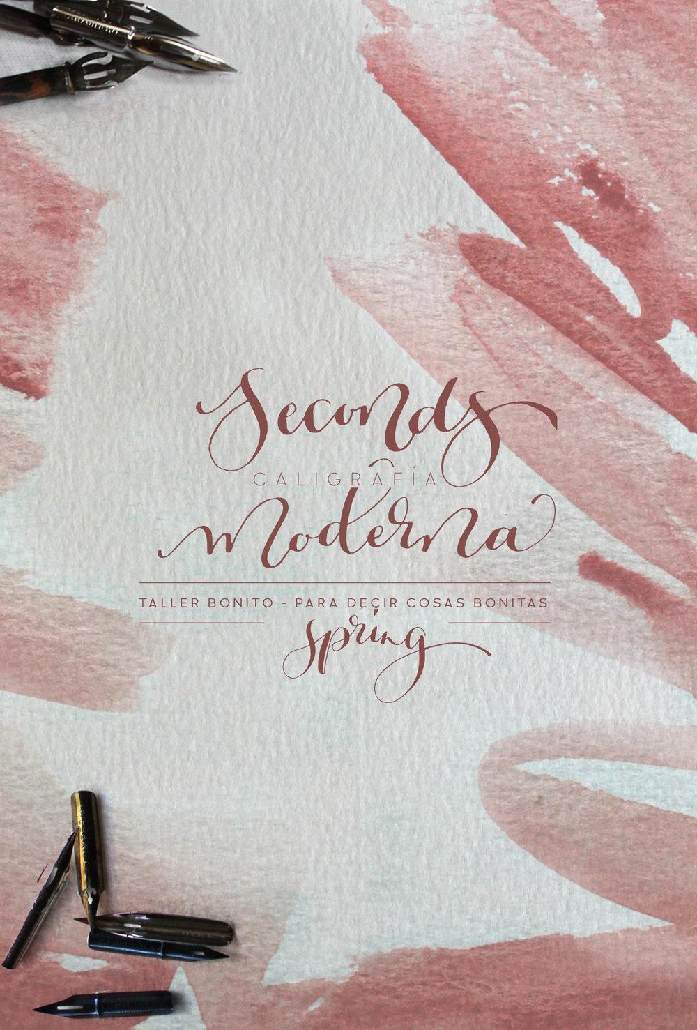 seconds_primavera.jpg