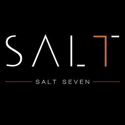 Woooooo , back at it again tonight @salt7delray , come see me !