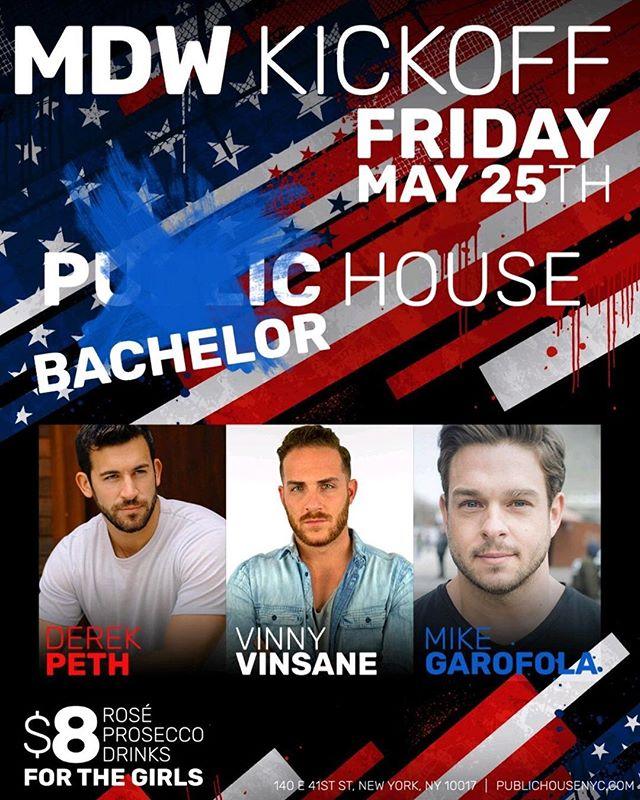 NYC cya! Friday @publichousenyc 🌹 🍾  @themarccuddy get the tequila 🙈