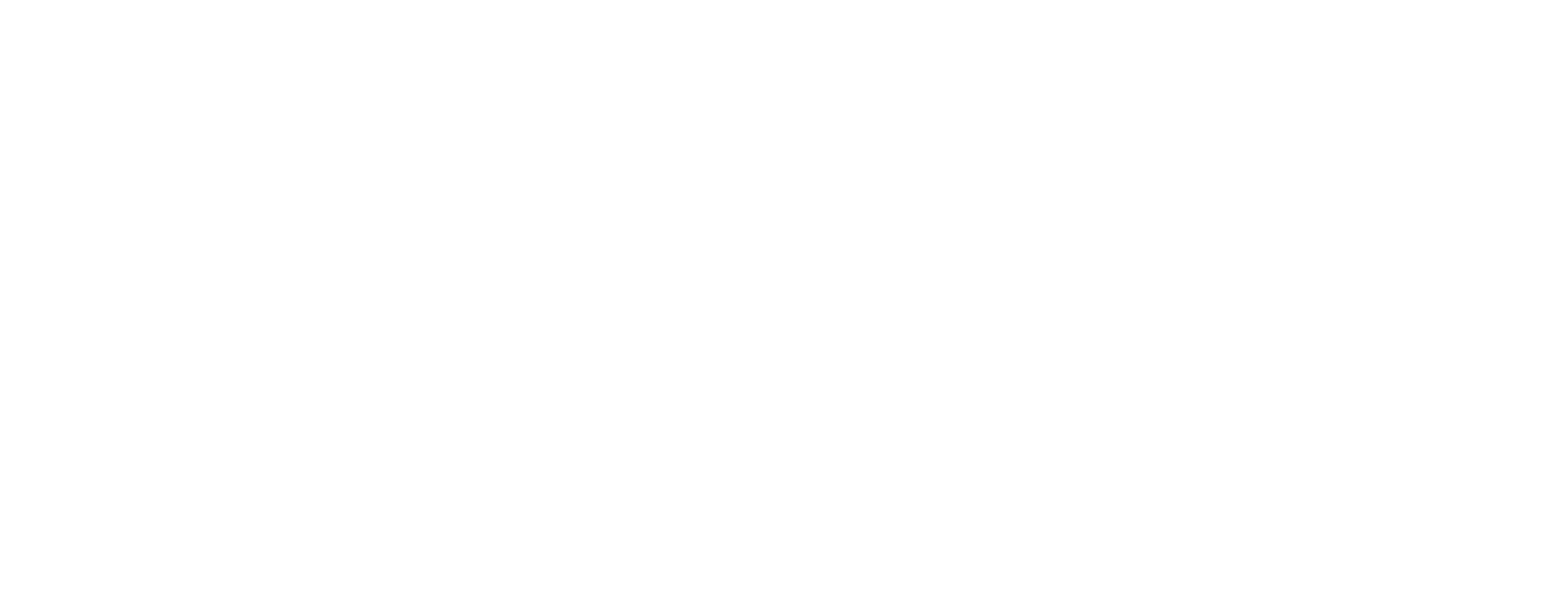 Farmers Market of Grapevine