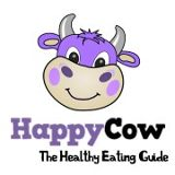 Happy Cow Restaurant Guide
