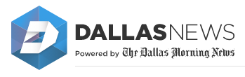 Dallas-News-Logo-1.png