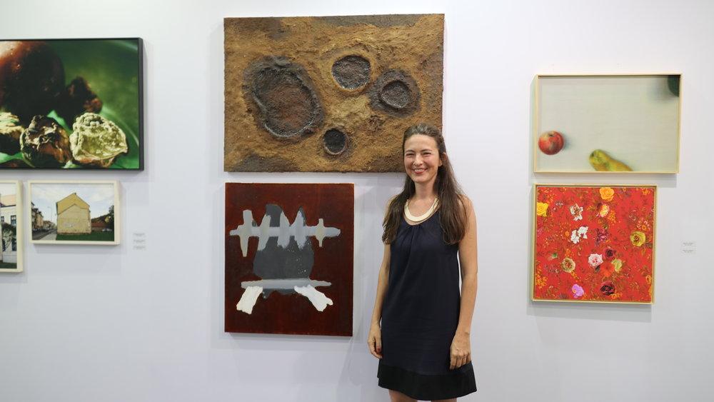 Renata Huber