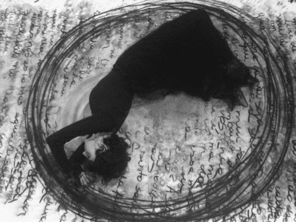 Cristina Elias.jpg