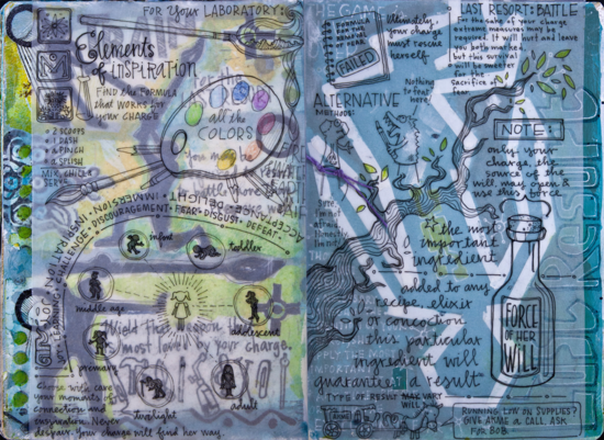 SketchbookII_14b