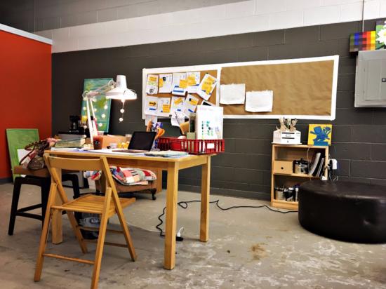 Studio-v1