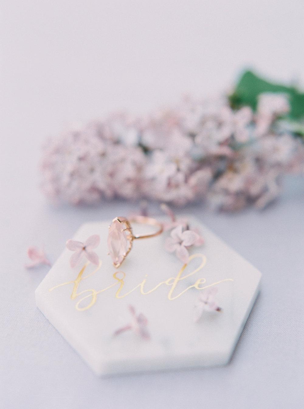 This-Love-of-Yours-Kirigin-Cellars-Flower-Arch-Styled-Shoot-005.jpg