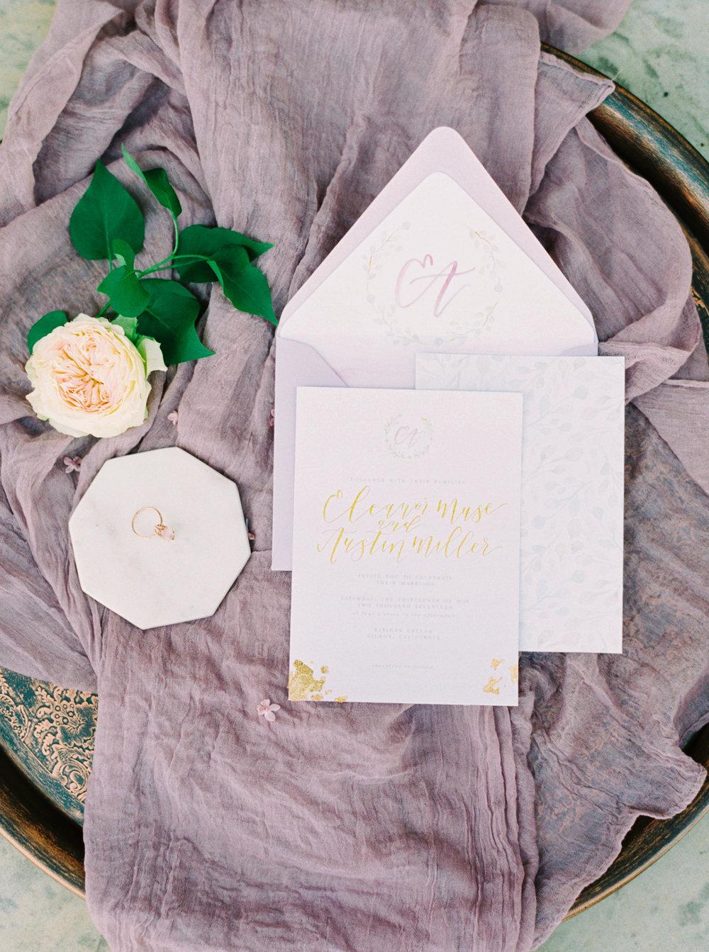 This-Love-of-Yours-Kirigin-Cellars-Flower-Arch-Styled-Shoot-001.jpg
