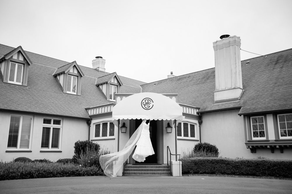 LaurenandMasonWedding-220BW.jpg