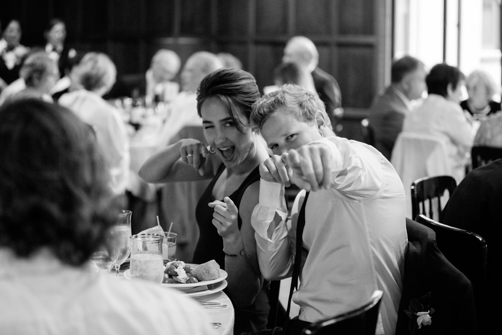 LaurenandMasonWedding-793BW.jpg