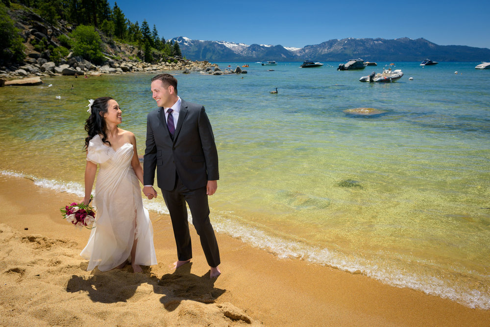2985_Monica_Jason_Zephyr_Cove_Lake_Tahoe_Wedding_Photography.jpg