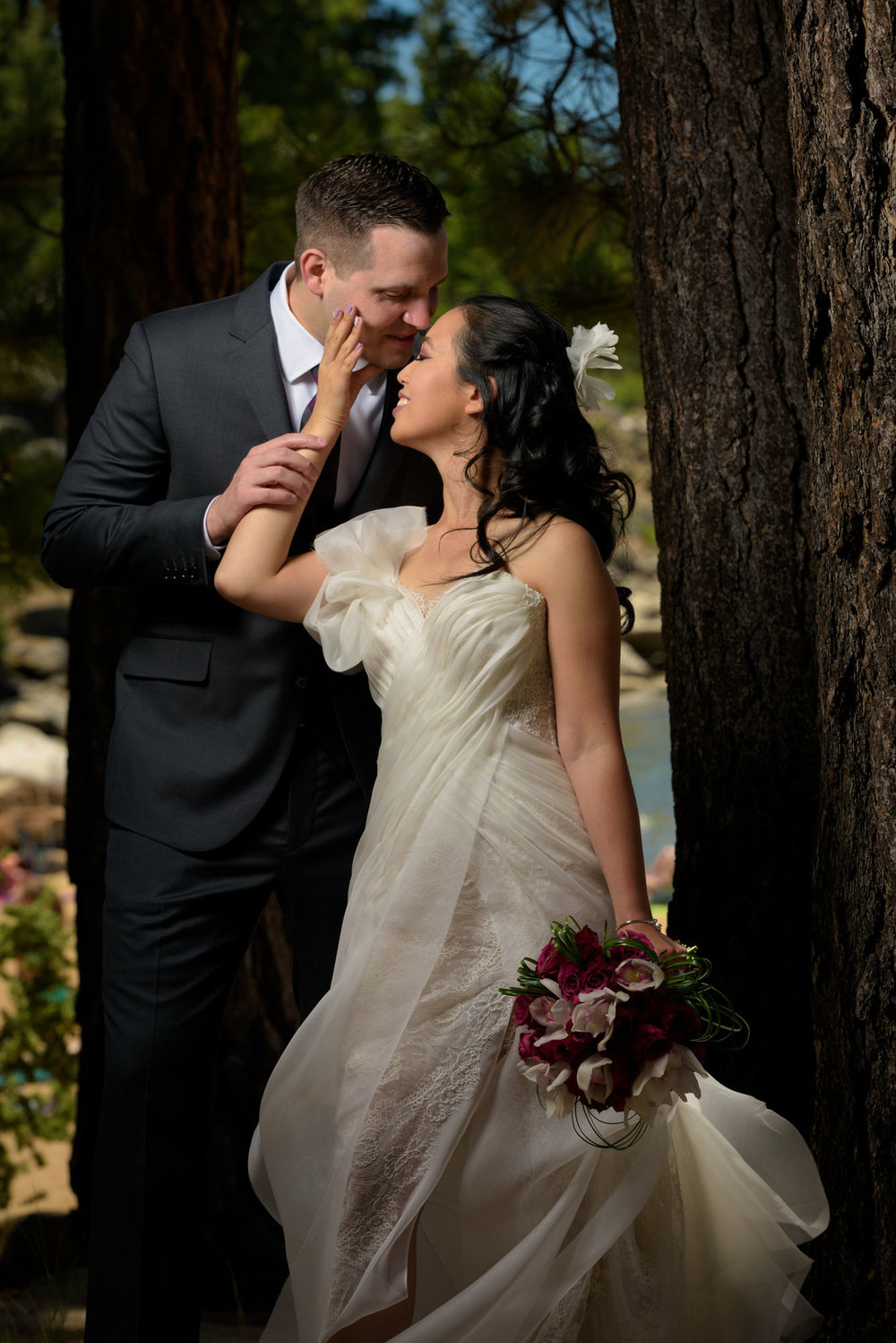 2511_Monica_Jason_Zephyr_Cove_Lake_Tahoe_Wedding_Photography.jpg