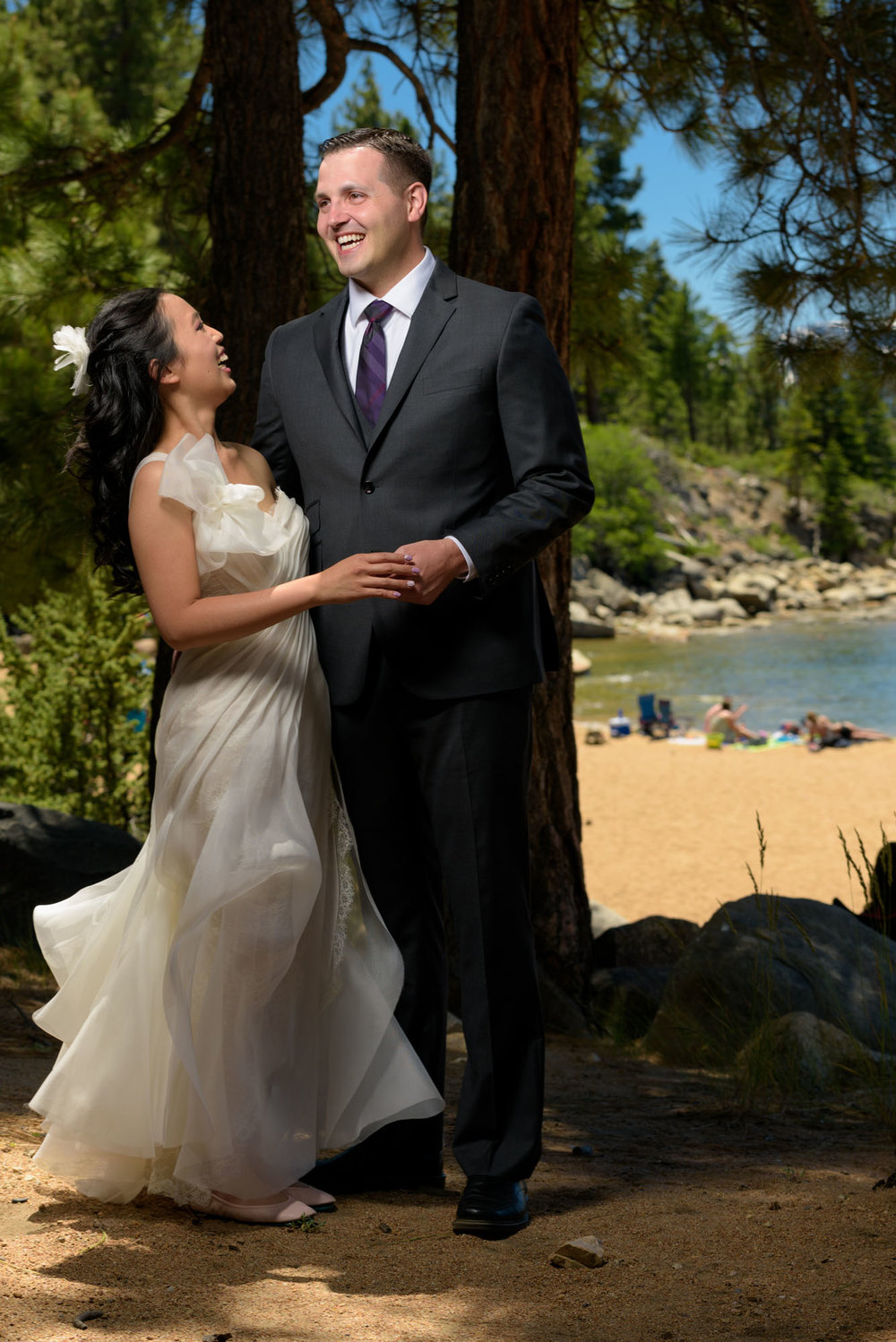 2487_Monica_Jason_Zephyr_Cove_Lake_Tahoe_Wedding_Photography.jpg