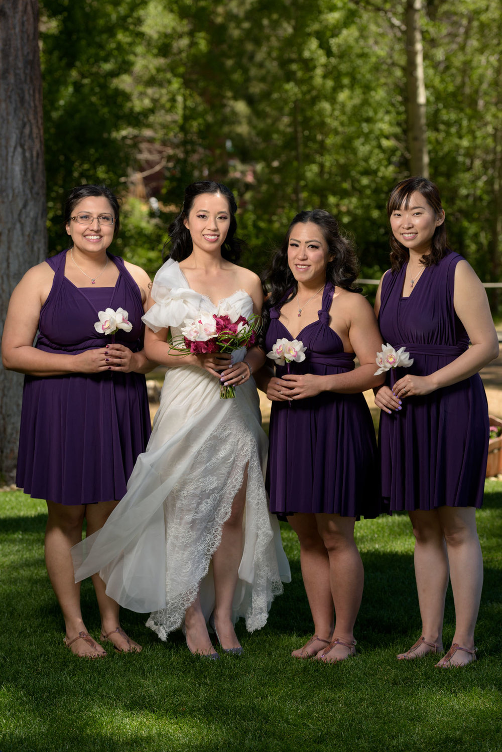 2685_Monica_Jason_Zephyr_Cove_Lake_Tahoe_Wedding_Photography.jpg