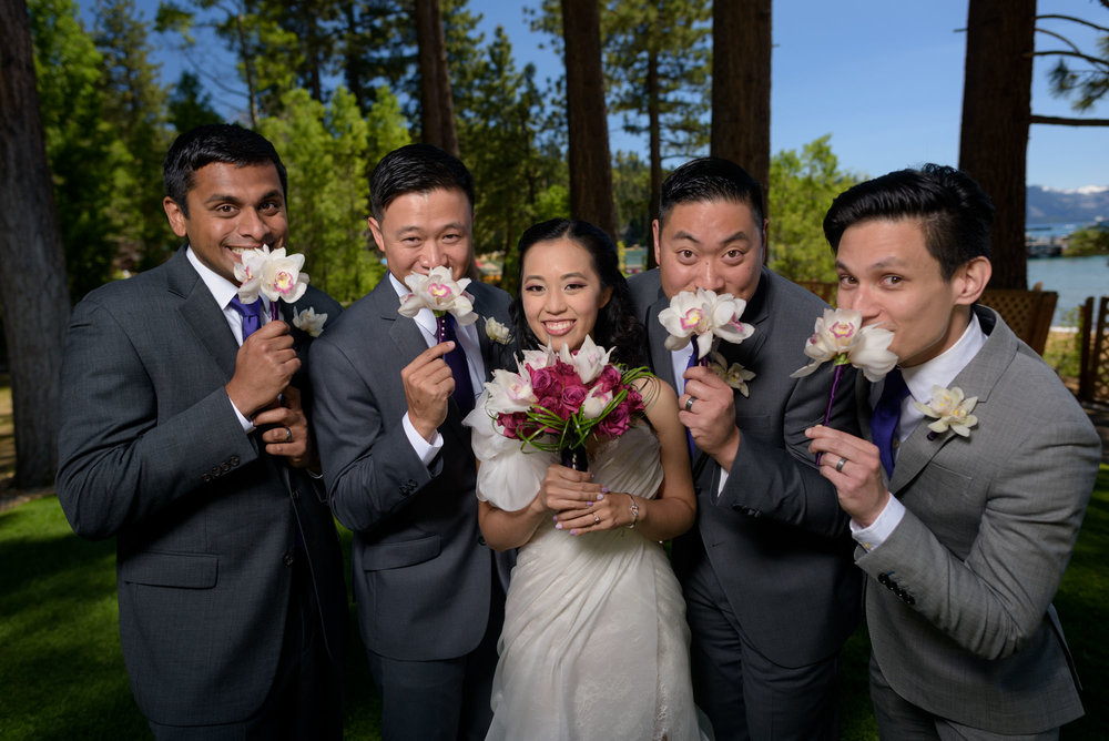 3063_Monica_Jason_Zephyr_Cove_Lake_Tahoe_Wedding_Photography.jpg