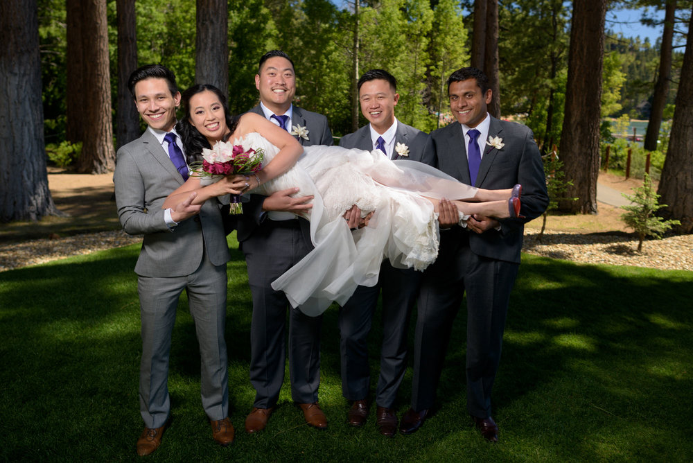3073_Monica_Jason_Zephyr_Cove_Lake_Tahoe_Wedding_Photography.jpg