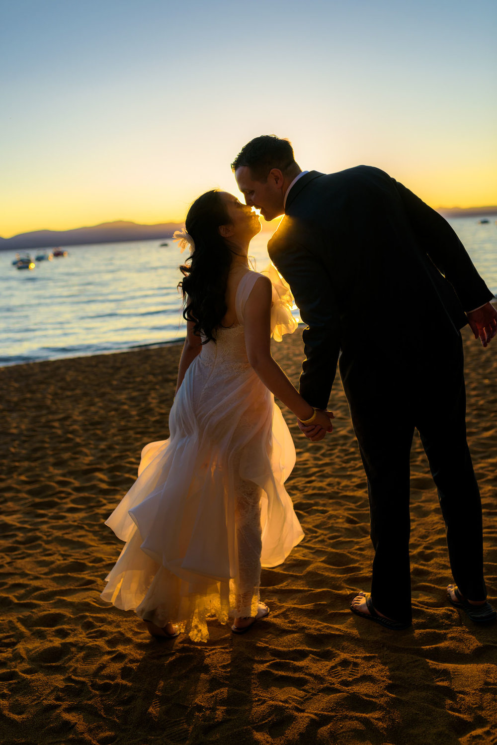 3365_Monica_Jason_Zephyr_Cove_Lake_Tahoe_Wedding_Photography-2.jpg