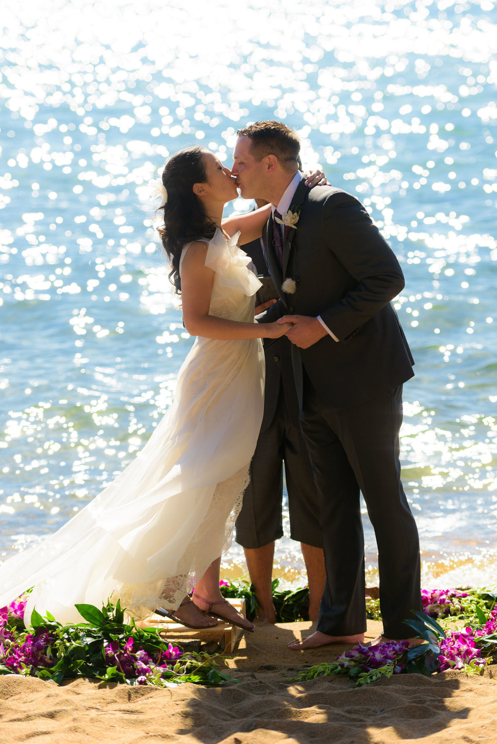 3066_Monica_Jason_Zephyr_Cove_Lake_Tahoe_Wedding_Photography-2.jpg