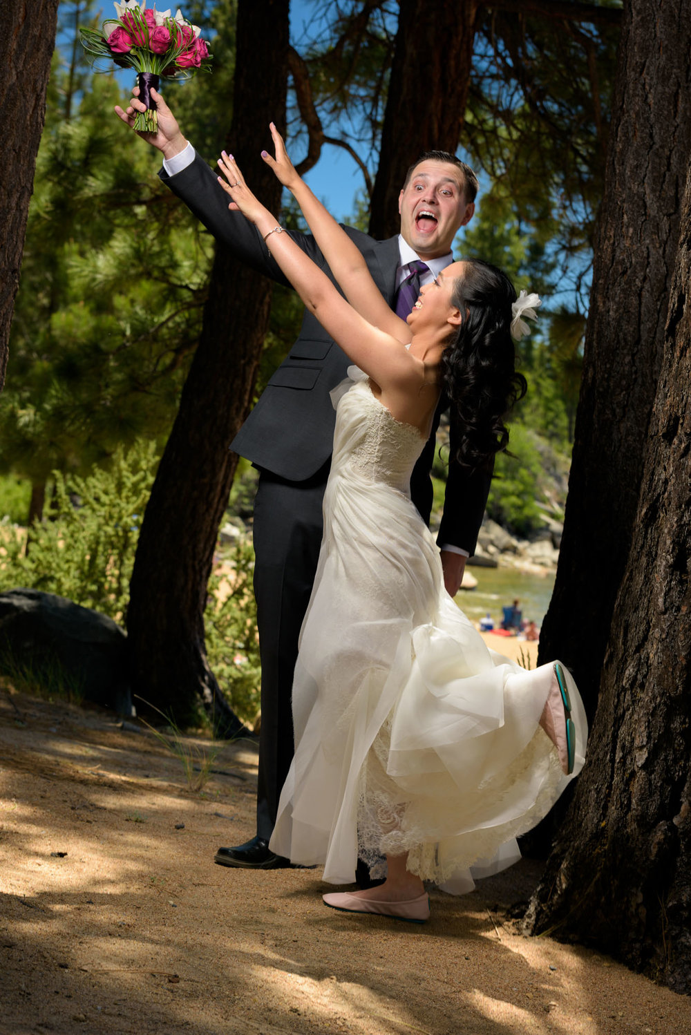 2520_Monica_Jason_Zephyr_Cove_Lake_Tahoe_Wedding_Photography.jpg