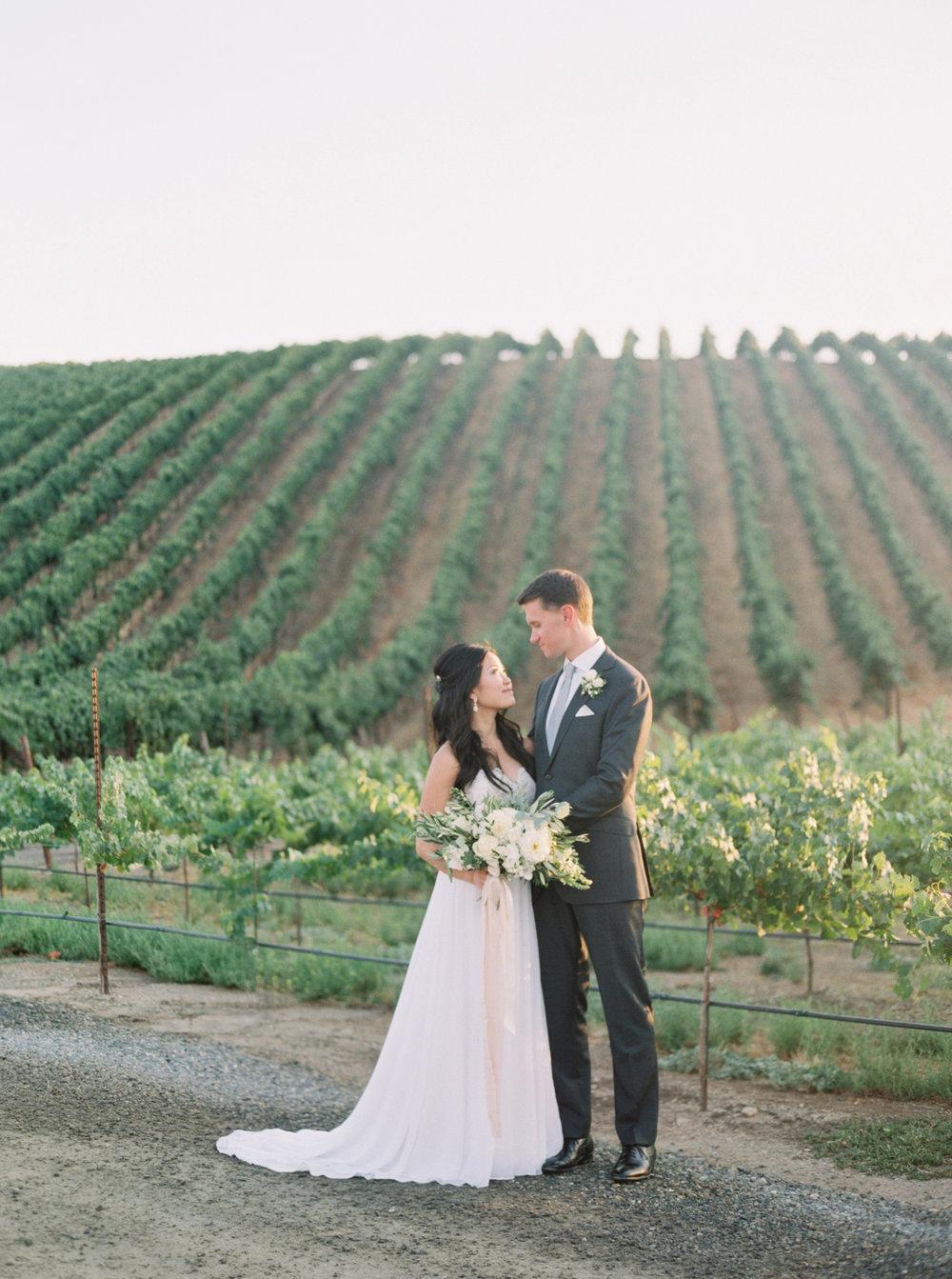 trynhphoto_sandiego_orangecounty_temecula_sf_weddingphotographer_KN-315.jpg