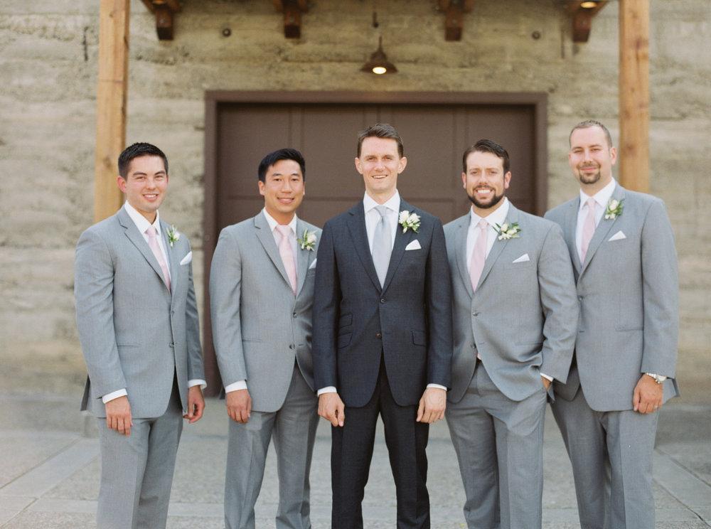 trynhphoto_sandiego_orangecounty_temecula_sf_weddingphotographer_KN-99.jpg