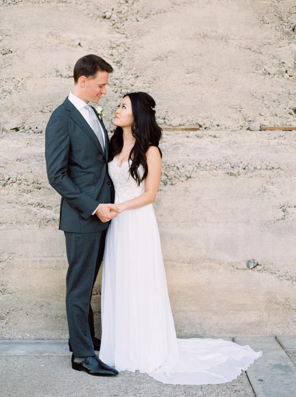 trynhphoto_sandiego_orangecounty_temecula_sf_weddingphotographer_KN-129.jpg