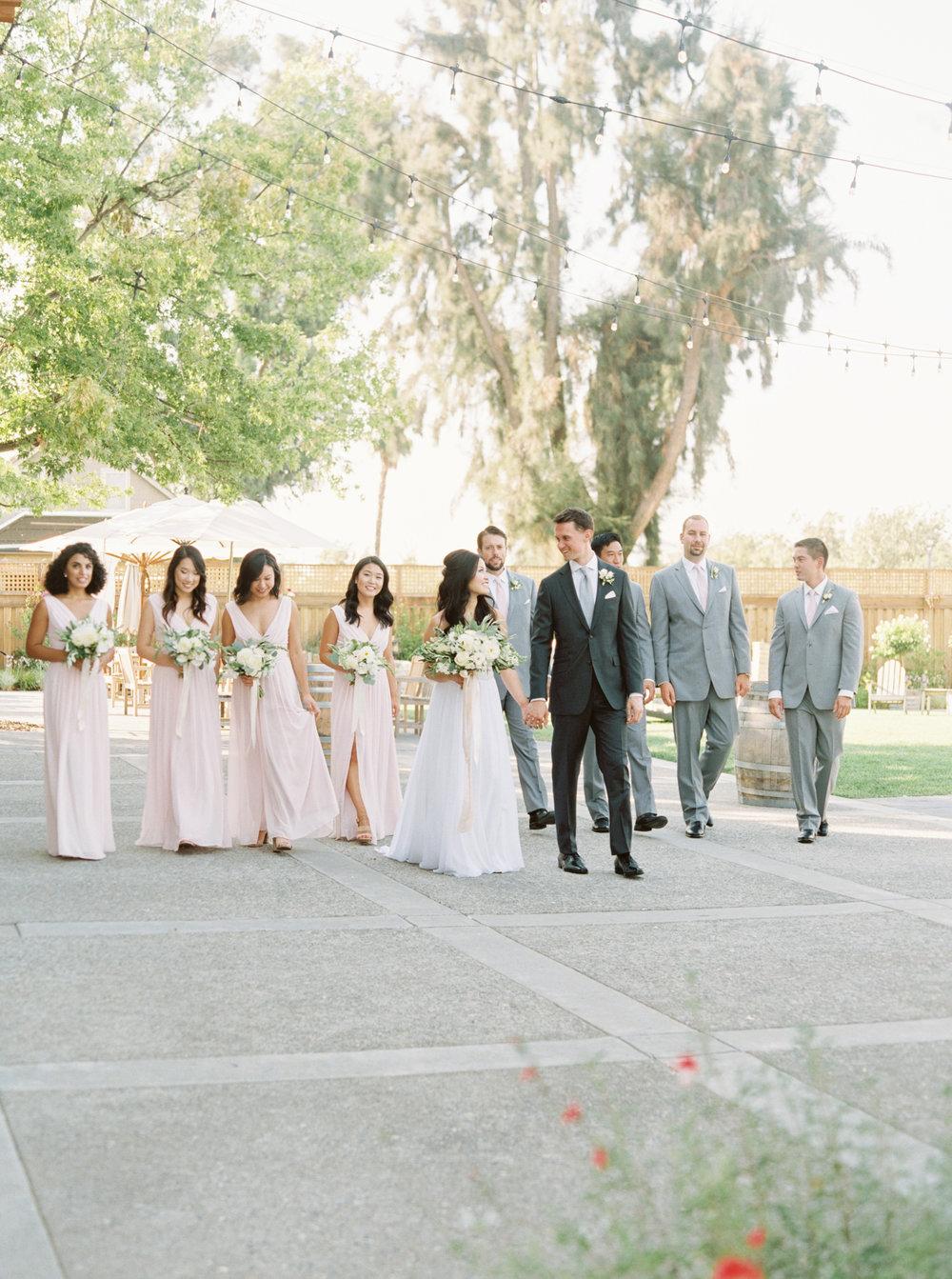 trynhphoto_sandiego_orangecounty_temecula_sf_weddingphotographer_KN-149.jpg