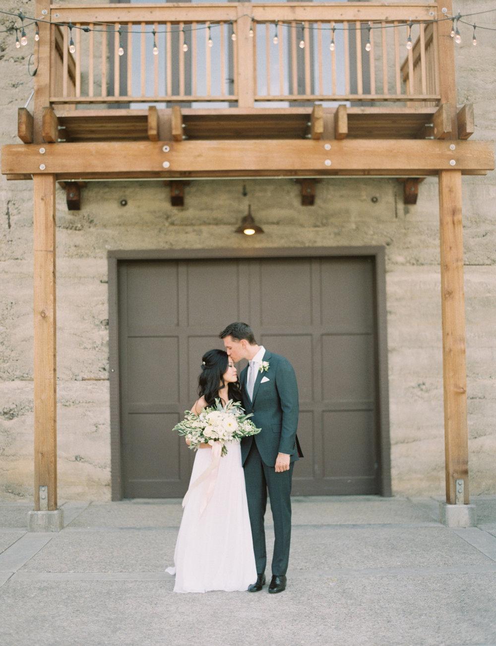 trynhphoto_sandiego_orangecounty_temecula_sf_weddingphotographer_KN-152.jpg