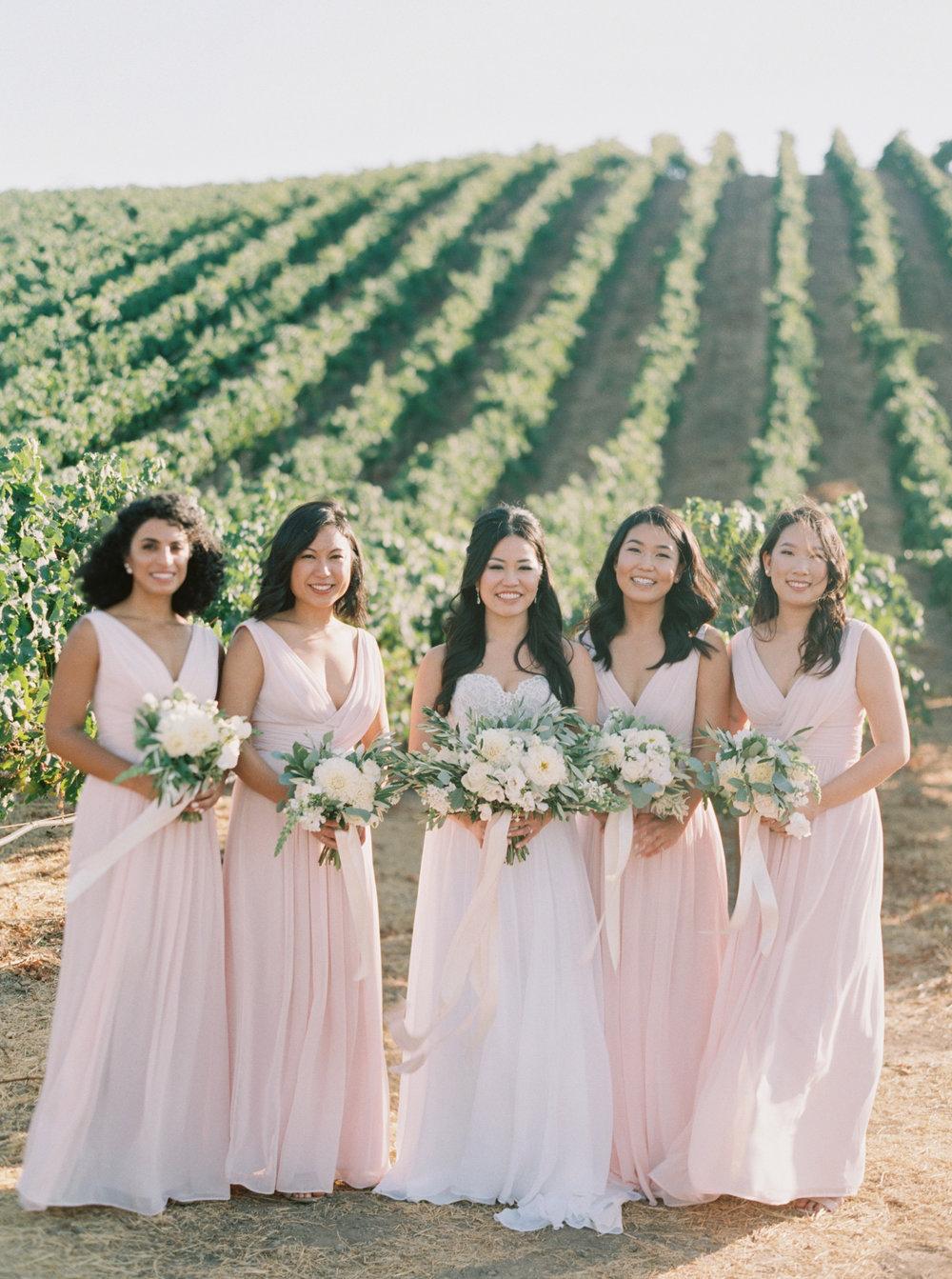 trynhphoto_sandiego_orangecounty_temecula_sf_weddingphotographer_KN-187.jpg