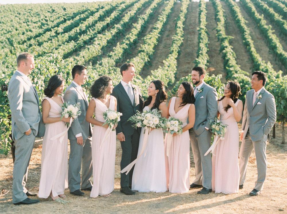 trynhphoto_sandiego_orangecounty_temecula_sf_weddingphotographer_KN-191.jpg