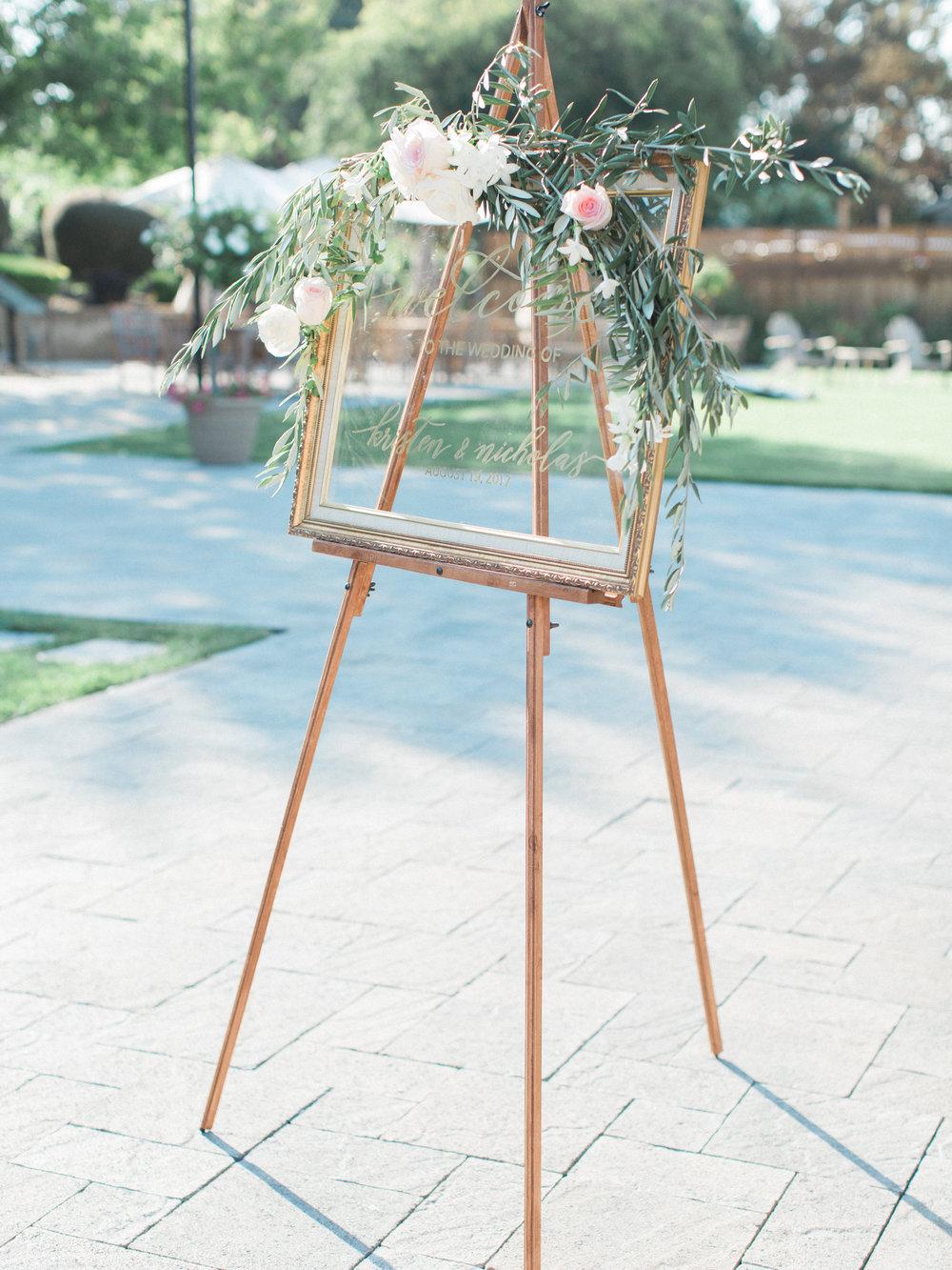 trynhphoto_sandiego_orangecounty_temecula_sf_weddingphotographer_KN-206.jpg