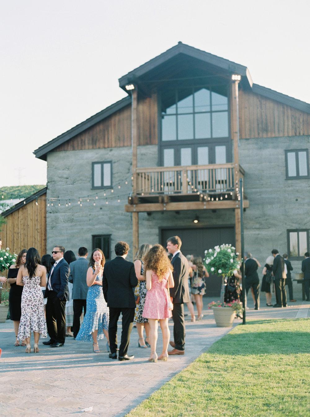 trynhphoto_sandiego_orangecounty_temecula_sf_weddingphotographer_KN-347.jpg