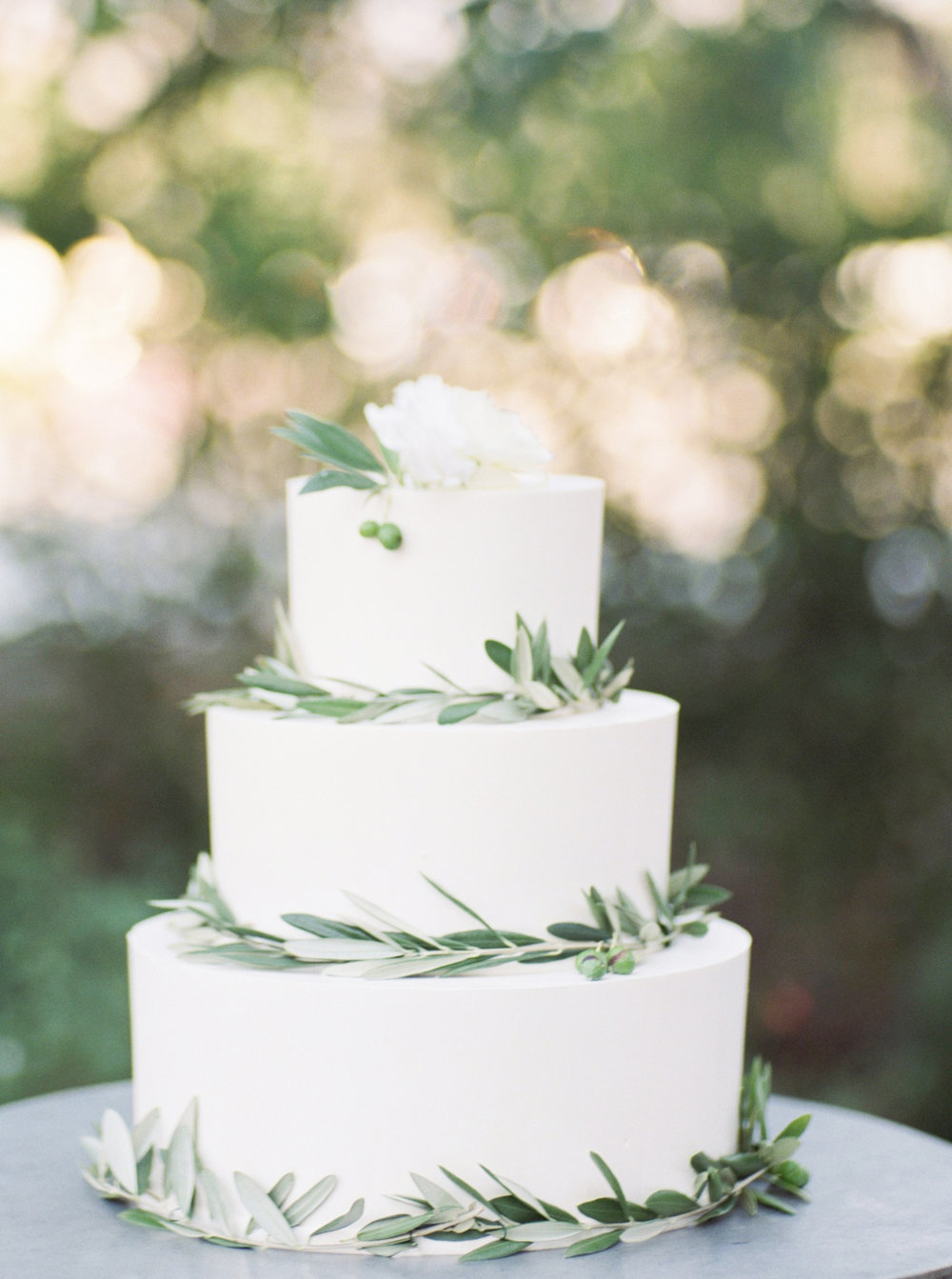 trynhphoto_sandiego_orangecounty_temecula_sf_weddingphotographer_KN-82.jpg