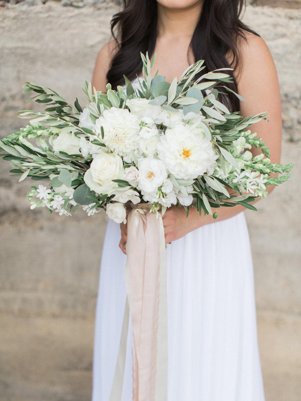 trynhphoto_sandiego_orangecounty_temecula_sf_weddingphotographer_KN-123.jpg