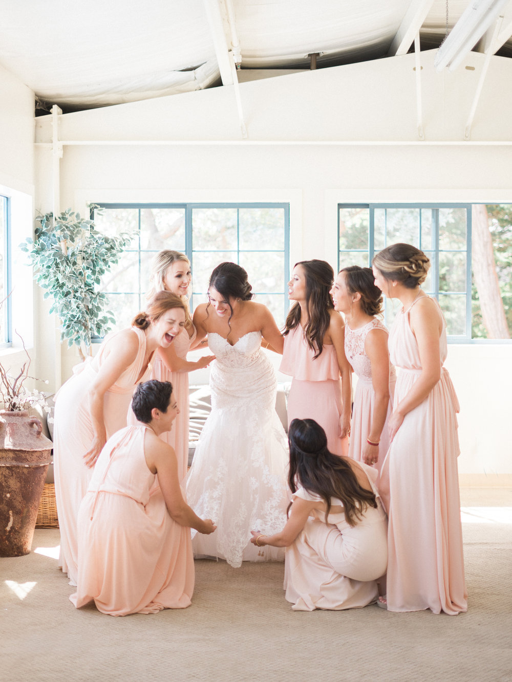 trynhphoto_socal_sf_halfmoon_bay_wedding_photographer_JA-67.jpg