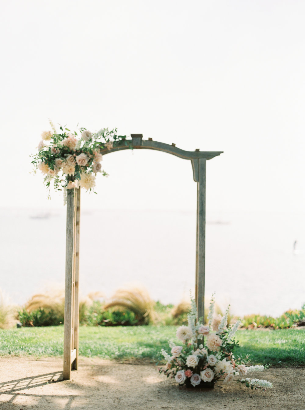 trynhphoto_socal_sf_halfmoon_bay_wedding_photographer_JA-264.jpg