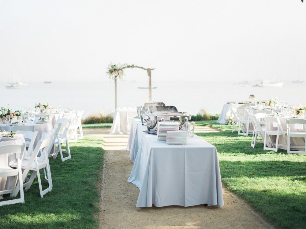 trynhphoto_socal_sf_halfmoon_bay_wedding_photographer_JA-439.jpg