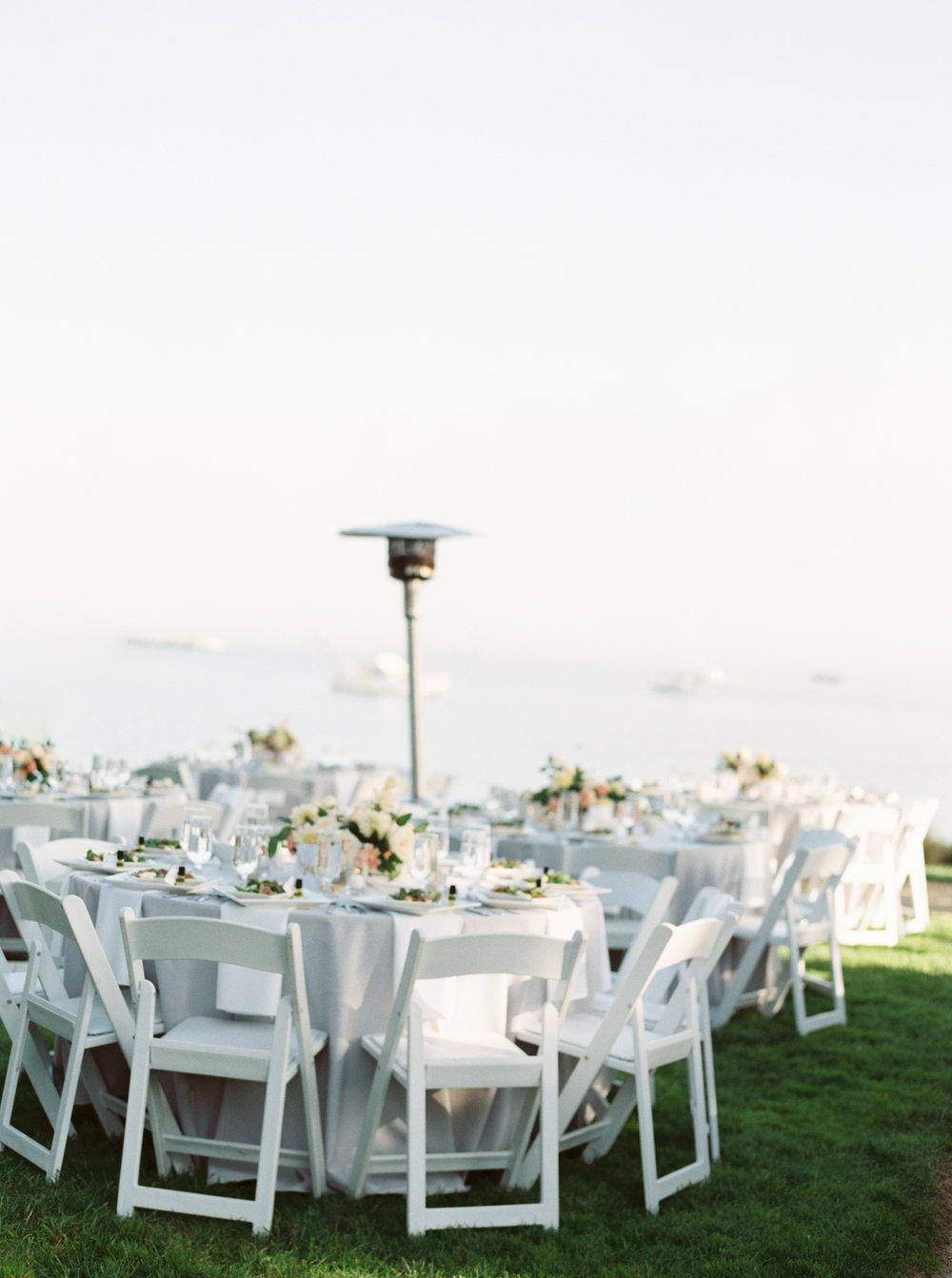 trynhphoto_socal_sf_halfmoon_bay_wedding_photographer_JA-443.jpg