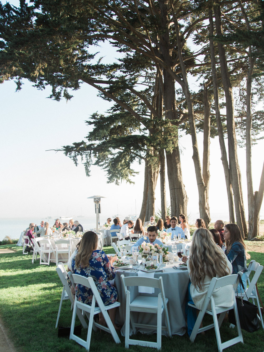 trynhphoto_socal_sf_halfmoon_bay_wedding_photographer_JA-466.jpg