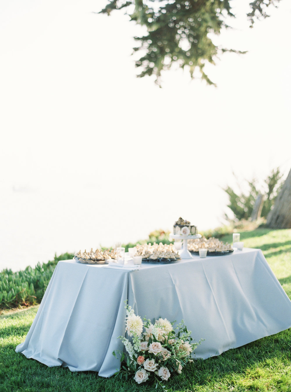 trynhphoto_socal_sf_halfmoon_bay_wedding_photographer_JA-587.jpg
