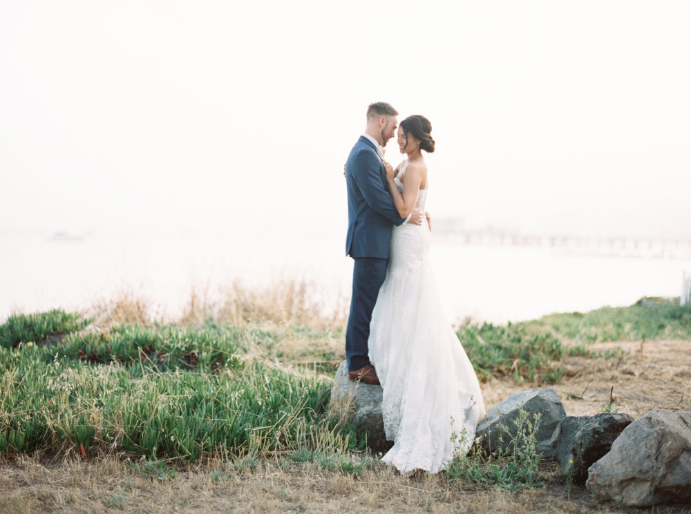 trynhphoto_socal_sf_halfmoon_bay_wedding_photographer_JA-574.jpg