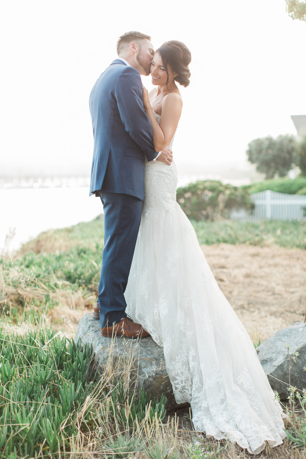 trynhphoto_socal_sf_halfmoon_bay_wedding_photographer_JA-572.jpg