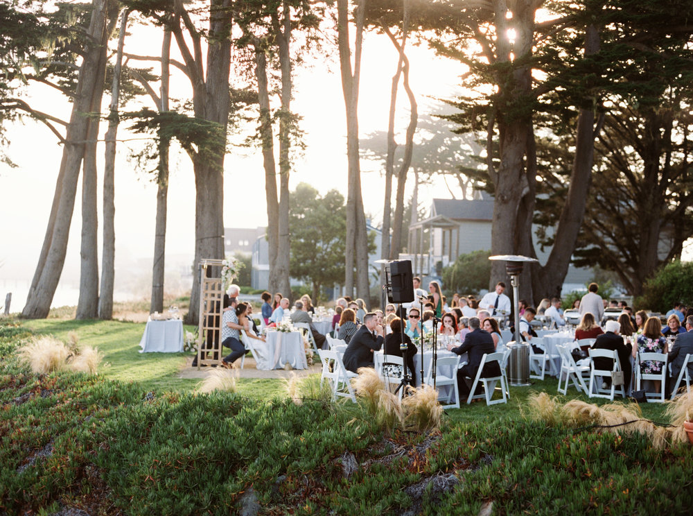 trynhphoto_socal_sf_halfmoon_bay_wedding_photographer_JA-274.jpg